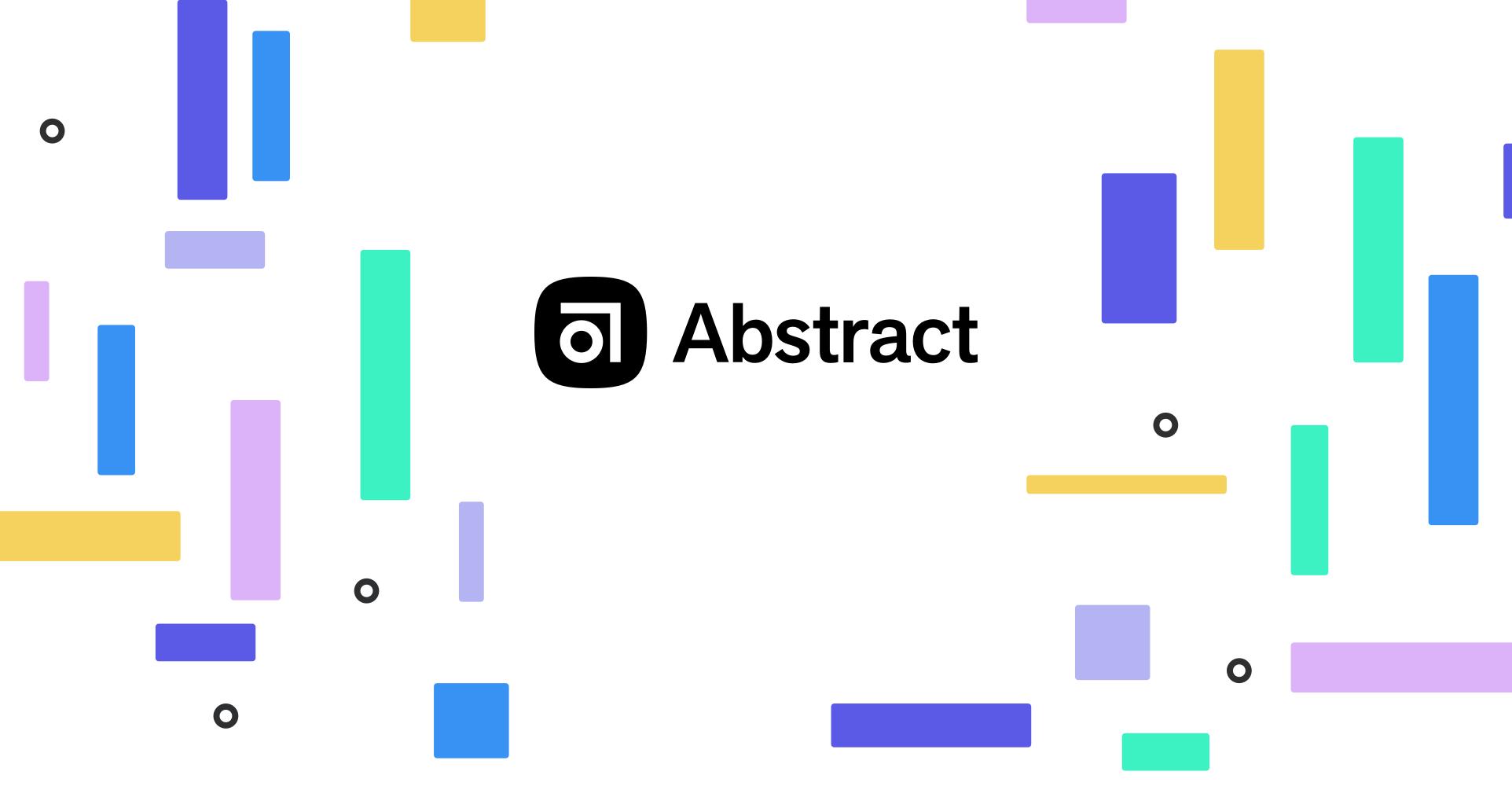 Abstract: Tasarım Süreçleri Artık Çok Daha Hızlı!